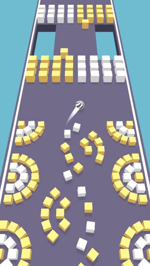 Ball Attraction手机游戏安卓版图片3