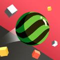 Ball Attraction游戏