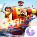 海盗法则Pirate Code官网版