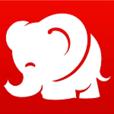 小象直达APP