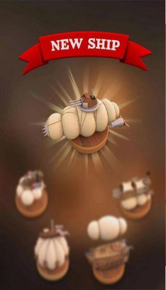 空中战舰全面战争游戏官方最新版下载图片4