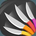 我飞刀玩得贼6游戏3D最新版下载 v2.1.1