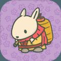 Tsuki月兔冒险中文攻略完整版下载地址 v1.5.4