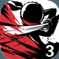 忍者必须死3游戏官方内测版下载 v1.0.88