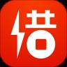 大众速借app官方正版入口 v1.0