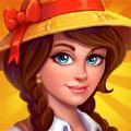 My Idle Farm游戏最新中文版下载 v1.0.1