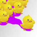 duckslide安卓版