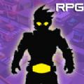 假面骑士变身英雄游戏官网版下载 1.3