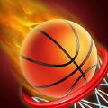 ScoreKing3D篮球比赛游戏安卓版下载 v1.0