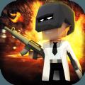 向僵尸开炮游戏无限钻石内购破解版下载 v1.0.0