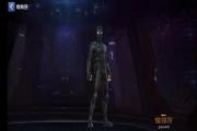 漫威未来之战5.2.0版本更新:蜘蛛侠系列套装上线[多图]