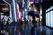 幻想全新旅程《龙族幻想》不删档预下载倒计时2天[多图]