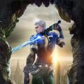 封天传游戏官方版下载最新版地址 v1.0