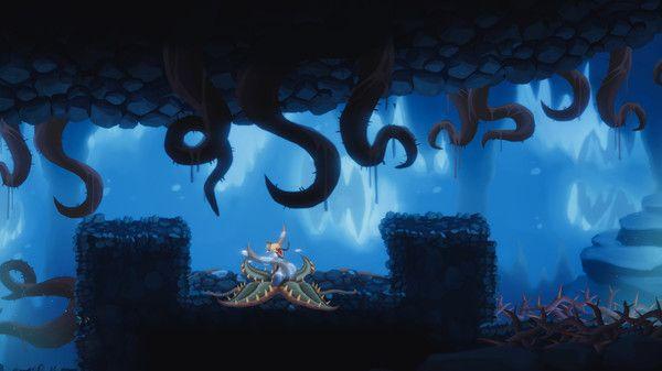 GREEN生命算法游戏官方安卓版下载图片3