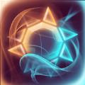 源光游戏安卓版下载 v1.0