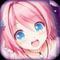 梦境家园苹果手机版游戏官方网站下载 v1.4.2