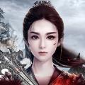 八荒之息BT游戏安卓变态版下载 v1.0.32
