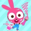 泡泡兔快乐画画数字填色安卓版