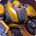 银河控制3D游戏安卓版下载 v8.7.8