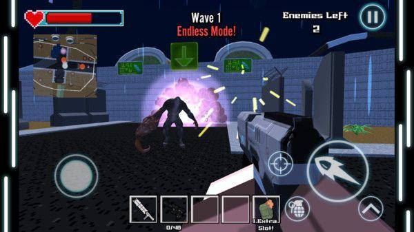 银河骑士起源游戏无限钻石内购破解版下载图片4