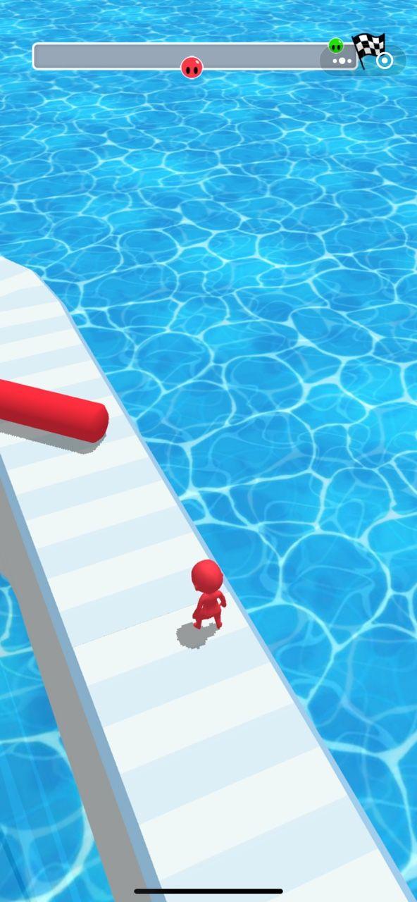 水上冲冲冲免广告破解版游戏下载图片3