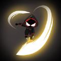 DownBlade游戏安卓版下载 v1.0