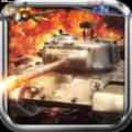 单机坦克大战游戏