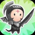 乐趣英雄龙骑士游戏官网最新版ios下载 v1.0.3