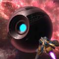 轨道入侵者游戏安卓版下载 v1.07072019
