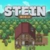 Stein World游戏