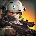 全球战争最高使命游戏
