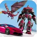 飞龙改造机器人最新版