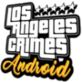 GTA5钻石赌场度假村线上模式DLC更新下载