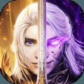 魔灵纪元官方网站下载最新版戏 v1.0.0