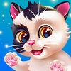 My Cat电子猫咪游戏破解版