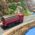 真实印度卡车模拟2019中文版