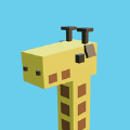AnimalRoadRoyale游戏最新安卓版下载 v1.0