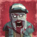 Zombie Royale安卓版