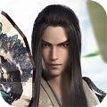 云墨剑舞天龙游戏官网版下载 v1.0