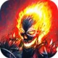 死亡騎士3D游戲