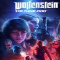 德军总部新血脉豪华版未加密3DM破解直装版(Wolfenstein Youngblood) v1.0