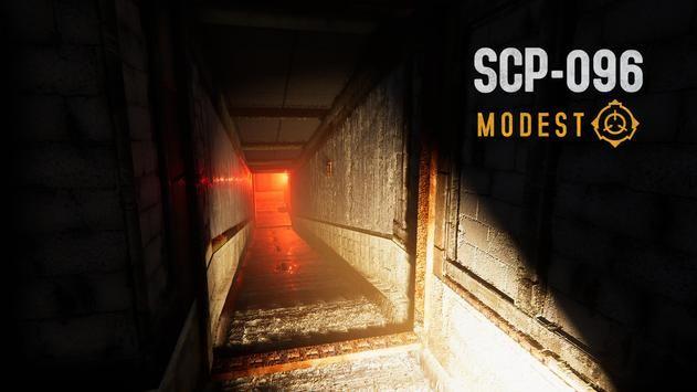 scp096手机版中文游戏官方网站下载图片2