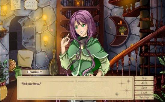 引导火焰的灯塔游戏安卓中文版下载图片4