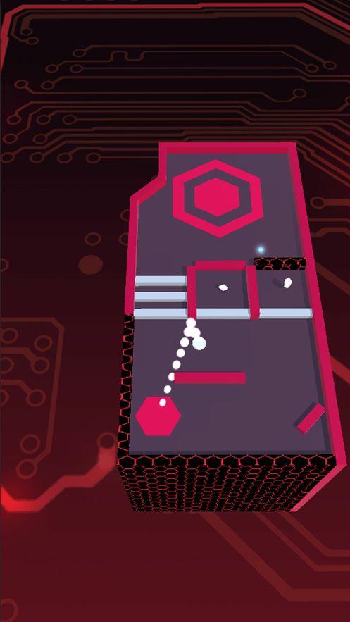Capshot Puzzle手机游戏安卓版图片4