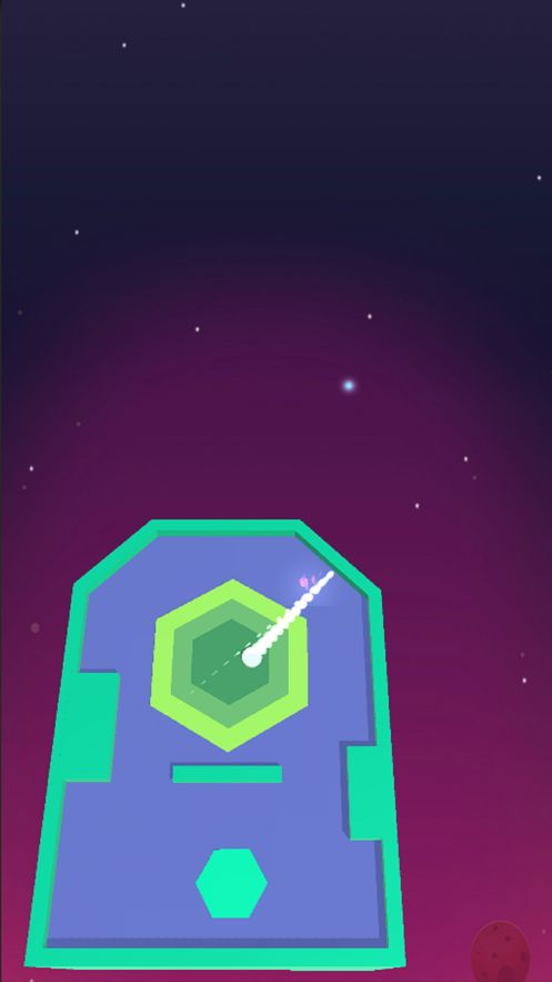 Capshot Puzzle手机游戏安卓版图片2