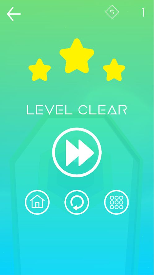 Capshot Puzzle手机游戏安卓版图片1
