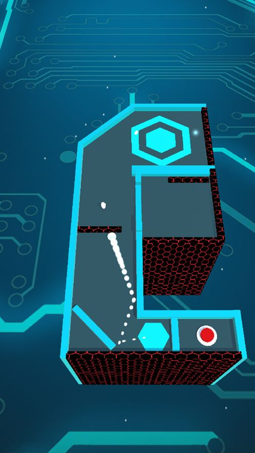 Capshot Puzzle手机游戏安卓版图片3