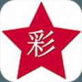 彩米快三APP官网网址登录地址 v1.2.2