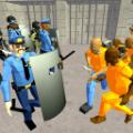 战斗模拟器3破解版