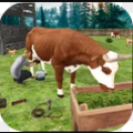 農場動物模擬器破解版